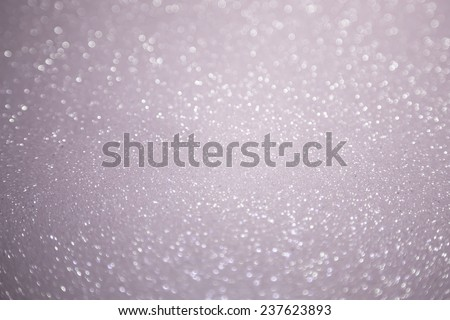 White pearl colored luxury background. - stock photo