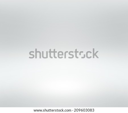 White Photo Backdrop - stock photo