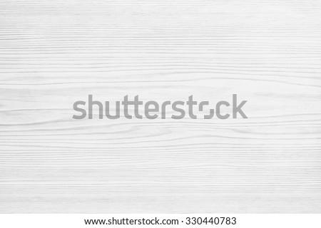 White plywood texture background. - stock photo