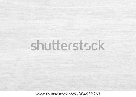 White plywood texture background.  White plywood texture background - stock photo
