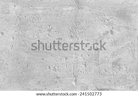 WHITE SANDSTONE TEXTURE  - stock photo