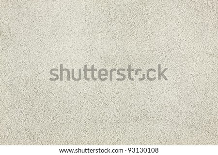 white soft leather background See my portfolio for more - stock photo