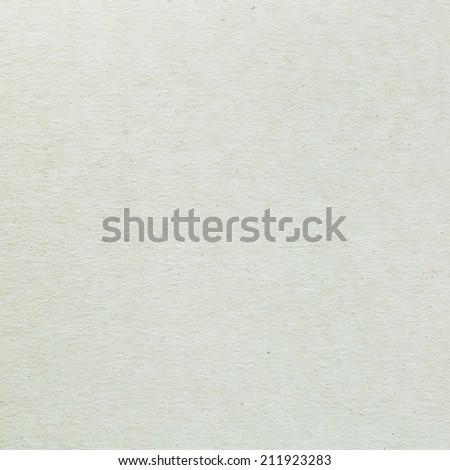 White texture paper background. - stock photo