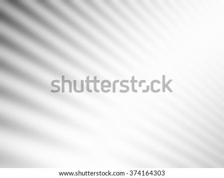 White texture technology abstract card background - stock photo