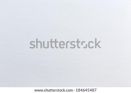 White textured background./ White textured background. - stock photo
