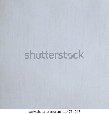 white textured paper background - stock photo