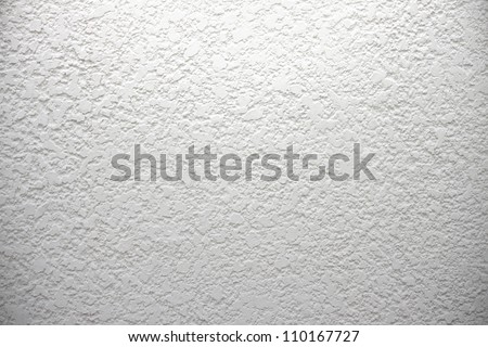 white wall,stone abstract texture for background - stock photo