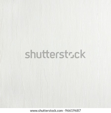 White weave material, wallpaper - stock photo