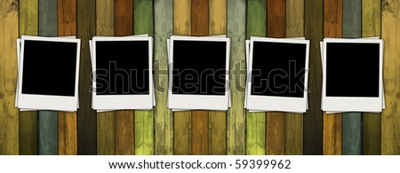 WIDE BACKGROUND WITH COPYSPACE - stock photo