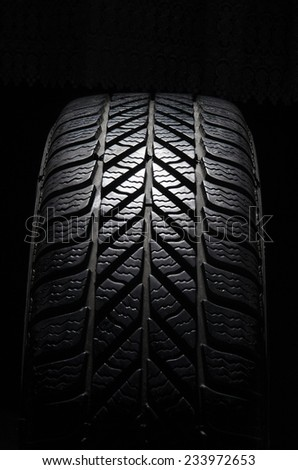 Busting Myths About Tires