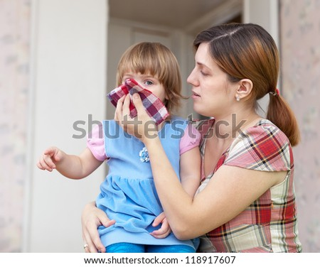 Booger Stock Photos Images Amp Pictures Shutterstock