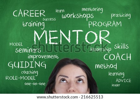 different models of mentoring pdf