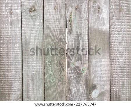 Wood Background. - stock photo