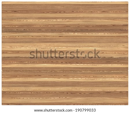 wood background. Closeup wood. wood texture with natural background - stock photo