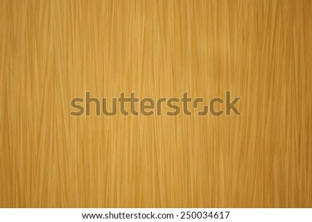 wood background is most beautiful background on wall or top of table - stock photo