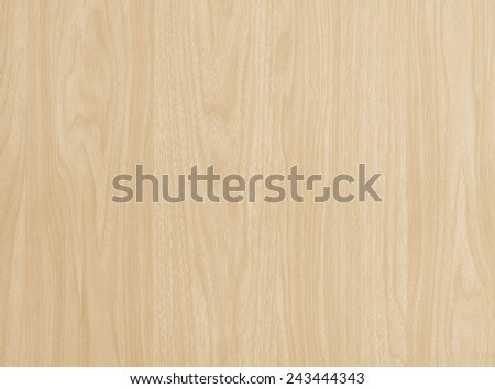 Wood background texture for design - stock photo