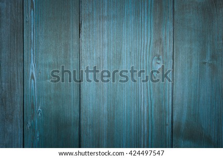wood background, texture wooden. texture wooden. texture wooden. texture wooden. texture wooden. texture wooden. texture wooden. texture wooden. texture wooden. texture wooden. texture wooden.  - stock photo