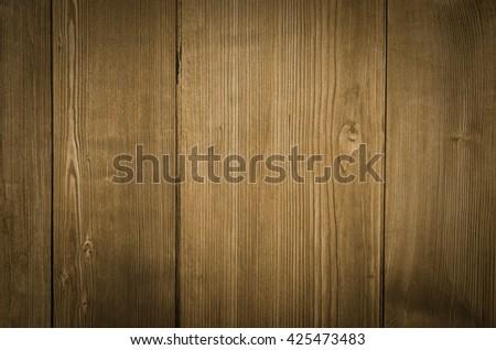 wood background. wood background. wood background. wood background. wood background. wood background. wood background. wood background. wood background. wood background. wood background. wood - stock photo
