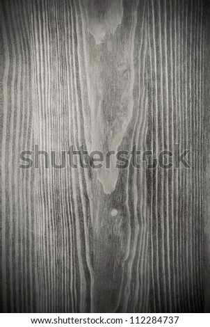 Wood background. Wooden board - stock photo
