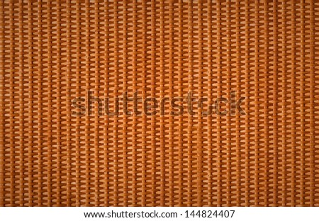 wood, background, wooden, old,brown, texture - stock photo