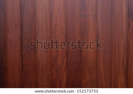 wood backgrounds textures - stock photo
