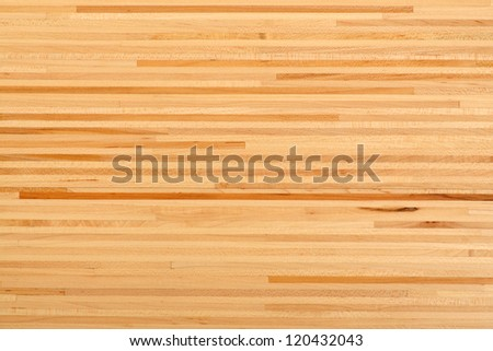 Wood board  texture. - stock photo