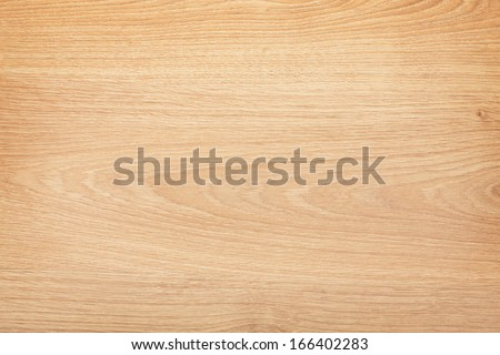 Wood closeup texture background - stock photo