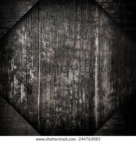 wood pattern background  - stock photo