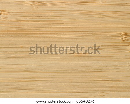 Wood pattern texture or background - stock photo