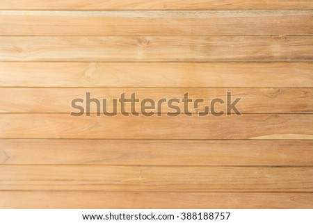 Wood plank brown texture background. wood all antique cracking furniture painted weathered white vintage peeling wallpaper. - stock photo