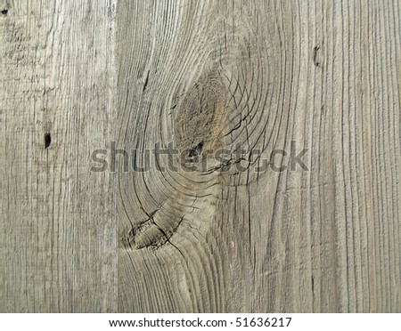 wood plank texture - stock photo