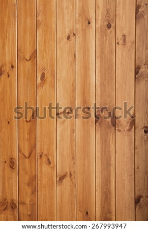 Wood plank texture for background. - stock photo