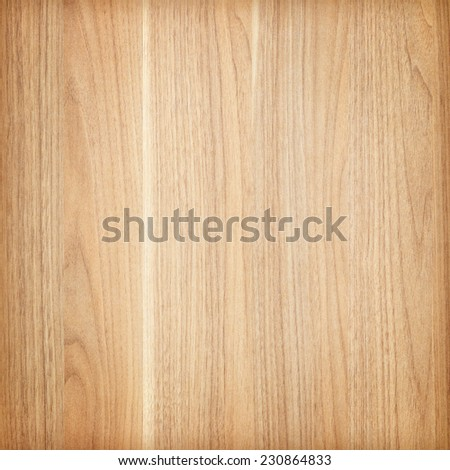 wood plywood texture background - stock photo
