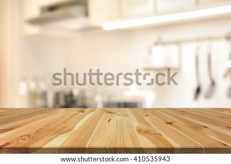 Countertop Stock Photos Images Amp Pictures Shutterstock