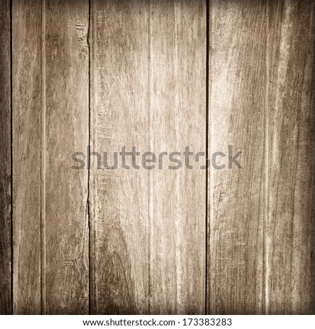 Wood Frame Texture : wood texture - stock photo