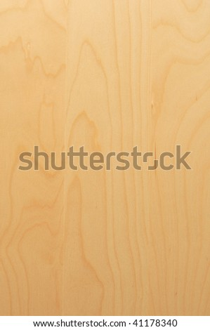Wood - texture - stock photo