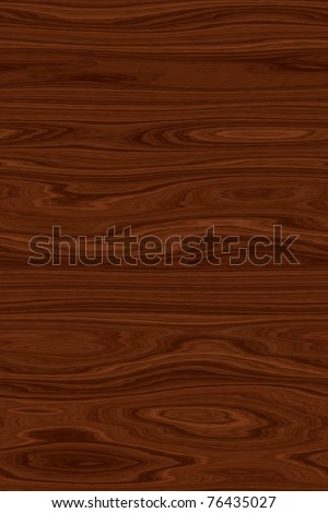 Wood Texture Abstract Art for Design Element. Seamless texture - stock photo