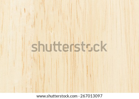 Wood texture background closeup - stock photo