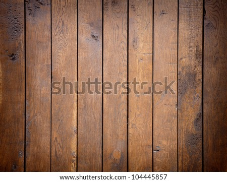 Wood Panel Stock Photos Images Pictures Shutterstock