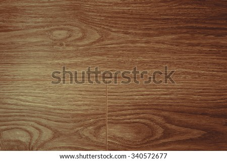 wood texture background old panels. - stock photo