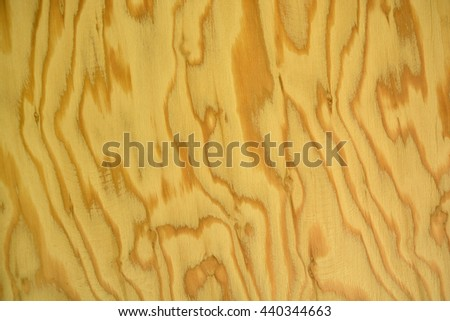 Wood texture background old panels - stock photo