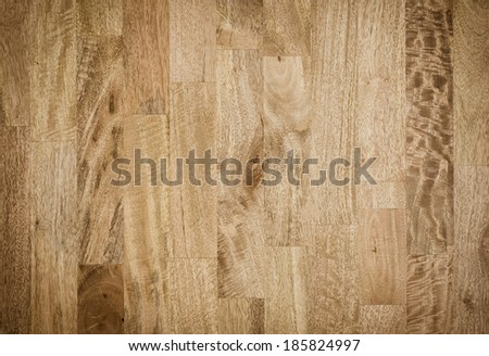 wood texture. background panels - stock photo