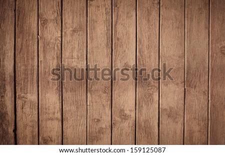 wood texture background pattern - stock photo