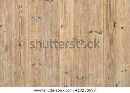 Wood texture background with natural pattern. for your design. - stock photo