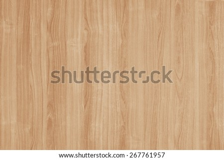 wood texture background with natural wood pattern for decoration, design and wallpaper - stock photo