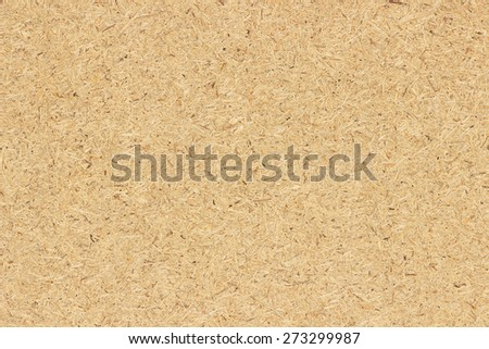 wood texture for background. - stock photo