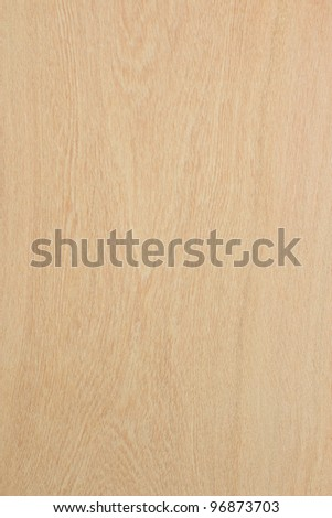 wood texture for background usage - stock photo