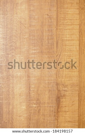 Wood texture for backgrounds  - stock photo
