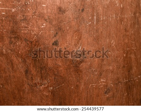 wood texture - lines space blank plank pattern background table top surface - stock photo