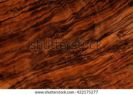 wood texture, Natural Material - stock photo
